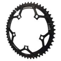 Universal Cycles Chainrings Gt Road Chainrings