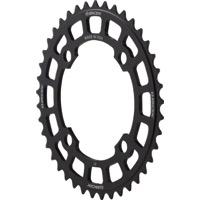 BOX Cosine Chainrings