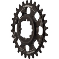 Chromag Sequence GXP X-Sync Direct Mount Chainring