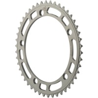 All-City Pursuit Special Chainrings