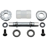 Sugino 75 ISO Bottom Bracket