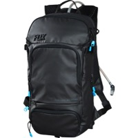 Fox Portage Hydration Pack - Black
