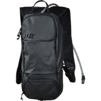 Fox Racing Oasis Hydration Pack - Black