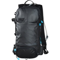 Fox Racing Convoy Hydration Pack - Black