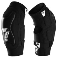 7iDP Index Elbow/Forearm Armor