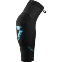 7iDP Transition Elbow/Forearm Armor