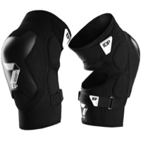 7iDP Index Knee Armor