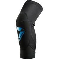 7iDP Transition Knee Armor