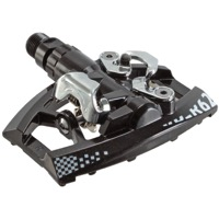 VP Components R62 Clipless Pedals
