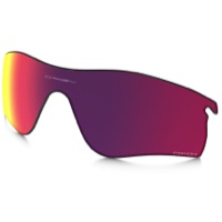 Oakley Radarlock Path Prizm Replacement Lenses