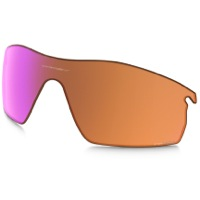 Oakley Radarlock Pitch Prizm Replacement Lenses