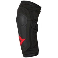 Dainese Hybrid Knee Guard