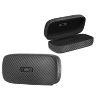 Oakley Square O Hard Sunglass Cases