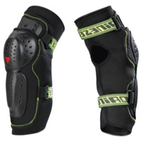 Dainese Oak Hard Short Evo Knee Guard