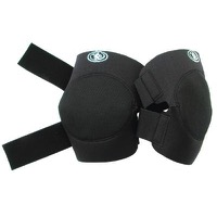 Lizard Skins Youth Soft Knee Pads