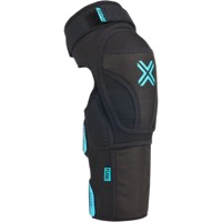 Fuse Protection Echo 75 Knee/Shin Pad