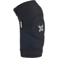 Fuse Protection Alpha Elbow Sleeve