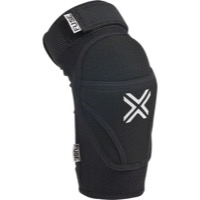 Fuse Protection Alpha Elbow Pad