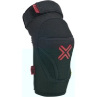 Fuse Protection Delta Elbow Pad