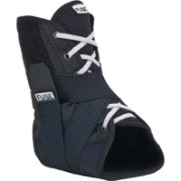 Fuse Protection Alpha Ankle Support