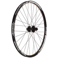 "Atomlab SL Trail 27.5"" Disc Wheels"