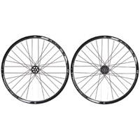 "American Classic All Mountain 27.5"" Wheelset"