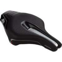 Selle Italia Iron Flow Titanium Saddle