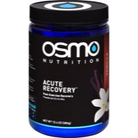 Osmo Acute Recovery Drink Mix for Men