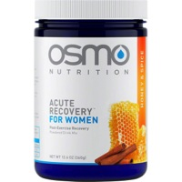 Osmo Acute Recovery Drink Mix for Women