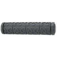 Dimension Celtic Grips