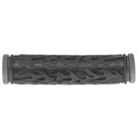 Dimension Flame Dual Density Grips