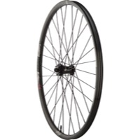 "Industry Nine Pillar Carbon Trail 29"" Wheelset"