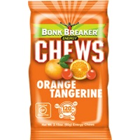 Bonk Breaker Energy Chew