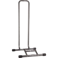 Willworx SuperStand Fat Rack