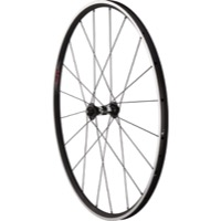 DT Swiss 350/Velocity A23 Road Front Wheel