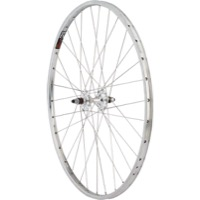Quality Formula TH-51 Fix/Free / Sun CR-18 R Wheel - 27""