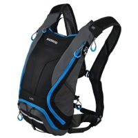 Shimano Unzen U10 Hydration Packs