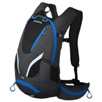 Shimano Rokko R12 Backpacks