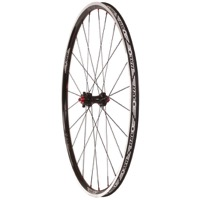 Halo Evaura Uni 6-Drive Wheels