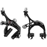 Campagnolo Record-D Skeleton Brakeset