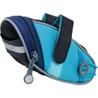 Detours Wedgie Seat Bag