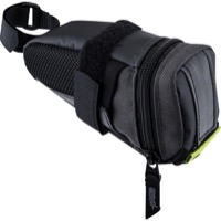 Birzman Roadster Seat Bag