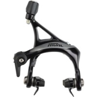 Sram Individual Rival22 Brake Calipers