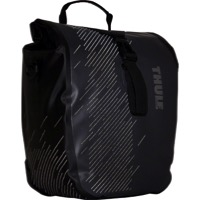 Thule Pack 'n Pedal Shield Small Pannier