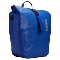 Thule Pack 'n Pedal Shield Large Pannier