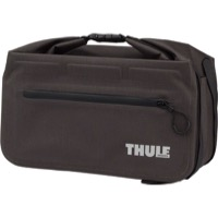 Thule Pack 'n' Pedal Trunk Bag
