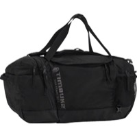 Timbuk2 Race Race Cycling Duffel Bag