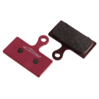 Alligator Disc Brake Pads