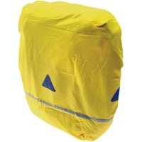 Axiom Pannier Rain Cover