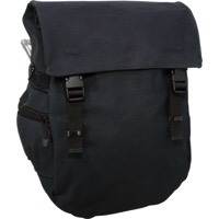 Banjo Brothers Minnehaha Canvas Waterproof Pannier